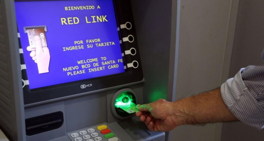Completan esta semana el pago de aguinaldo a empleados y jubilados provinciales