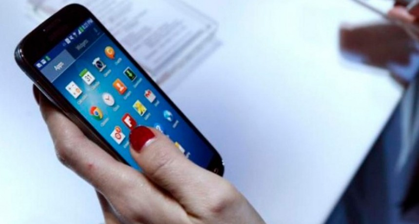 Avanza la eliminación del cobro de roaming en la región