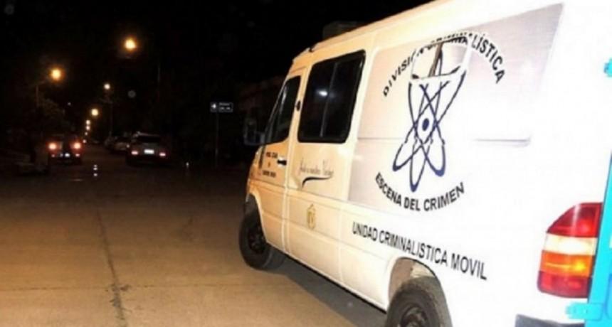 Doble femicidio conmociona a Entre Ríos: asesinaron a una madre y su hija