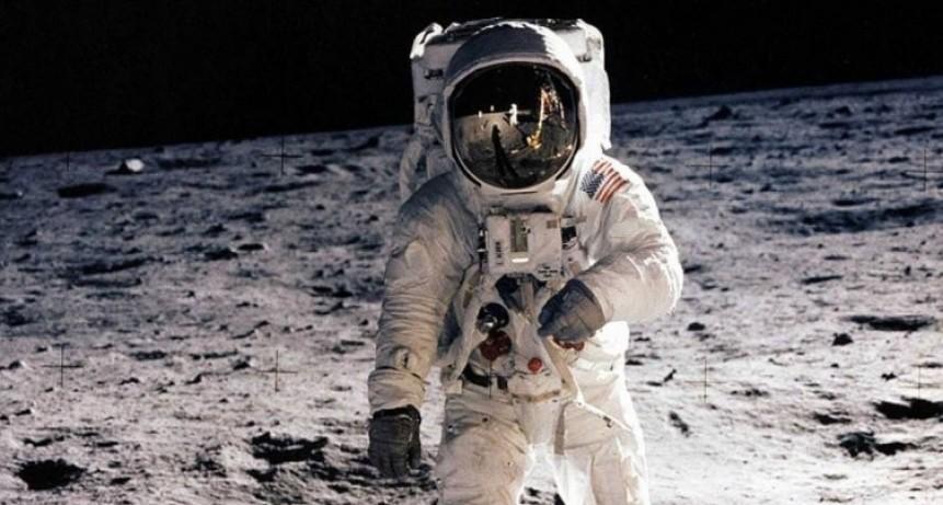 ¿Por qué ningún país envió a una persona a la luna en los últimos 46 años?