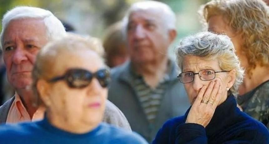 Cómo sigue el trámite para jubilados que no rechazaron la Reparación