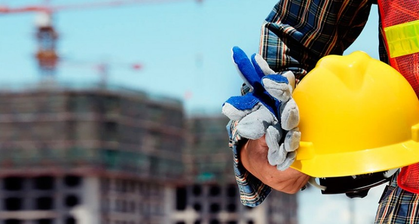 Actualizarán el salario mínimo y estiman una suba de 30% en varios tramos