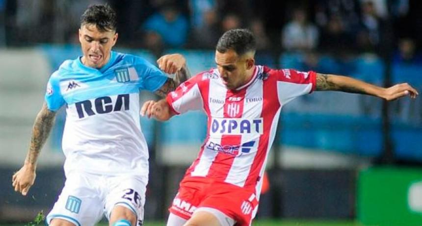 La espera terminó: Racing y Unión abren la Superliga 2019-2020