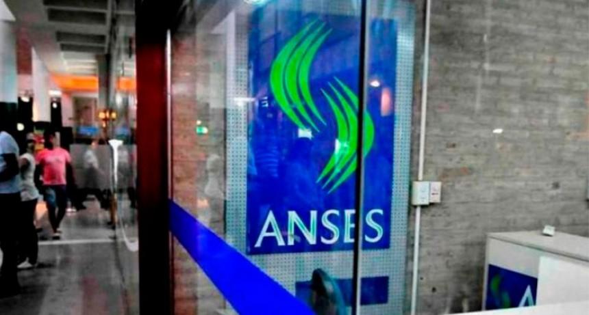 Cronograma de pago de jubilaciones, AUH y otros beneficios de Anses