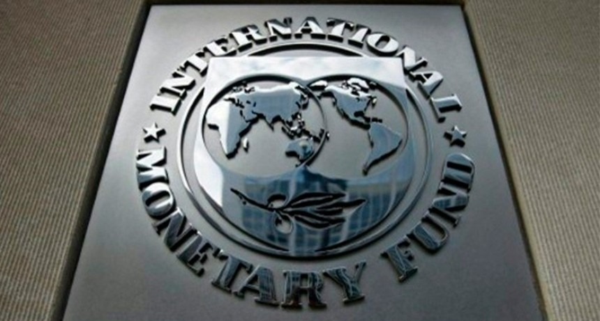 Argentina deberá devolverle 46.000 millones de dólares al FMI entre 2022 y 2023