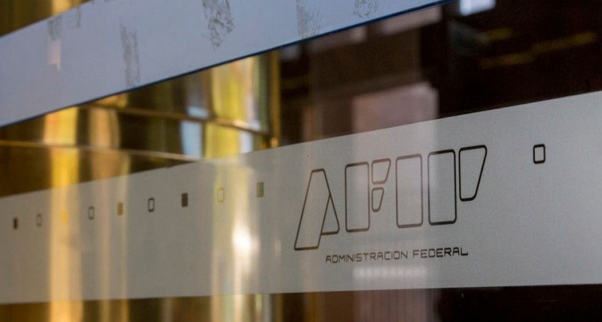 La AFIP ampliará un plan de facilidades de pago de deudas