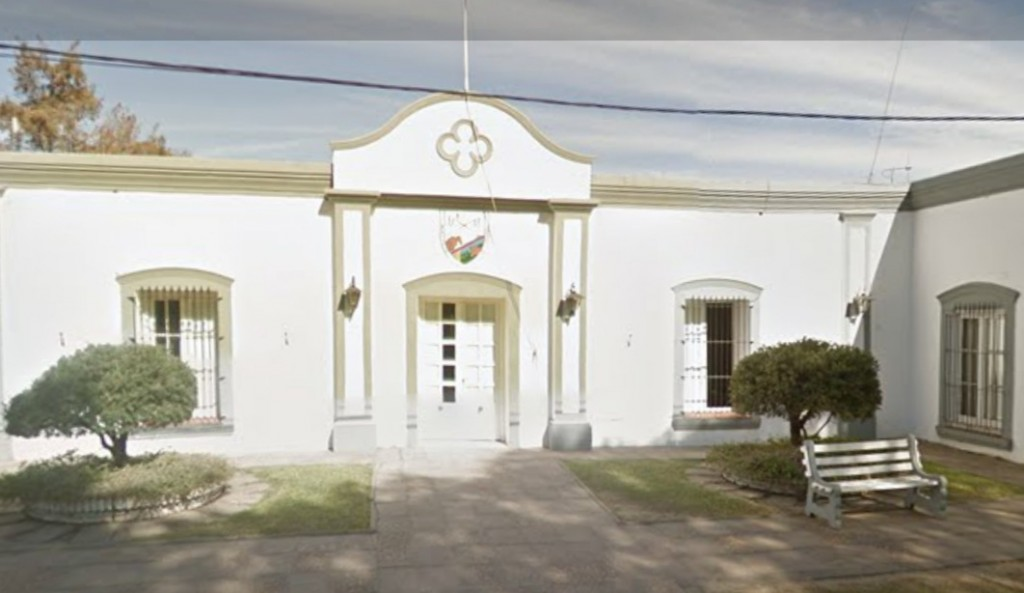 El Ejecutivo Municipal anunció las nuevas habilitaciones en Federal