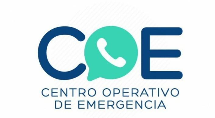 En Federal , Ate y Agmer piden ser incorporados al C.O.E. local