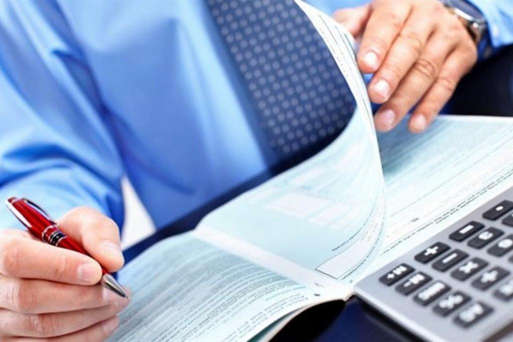 Impuesto a las Ganancias y bienes personales: el Gobierno extendió el plazo de pagos por deudas