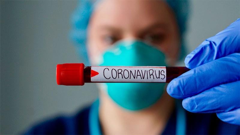 Reportaron 18 nuevos casos de Coronavirus en Entre Ríos: Cinco en Paraná
