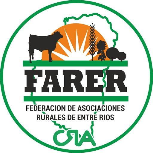 Farer dio detalles del combate contra la langosta y lamento el casi nulo acompañamiento de los legisladores