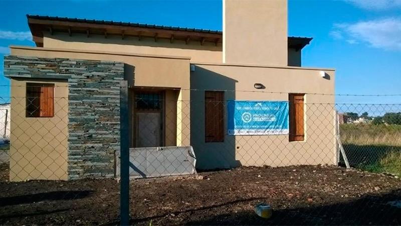 Cómo será el plan para acceder a la vivienda propia con el nuevo Procrear