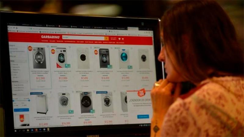 Hot Sale: Las claves para aprovechar ofertas y concretar una compra exitosa