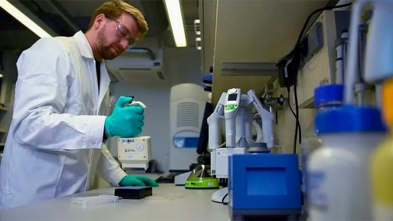 Covid-19: Se anotaron más de 15 mil voluntarios para probar la vacuna