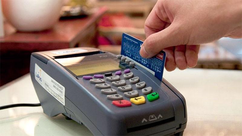 Bonificarán a comercios el costo mensual de las terminales de pago con tarjetas