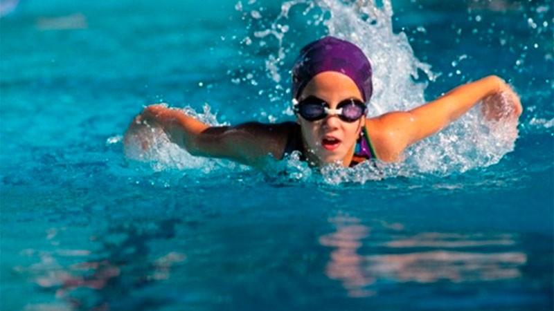 Autorizaron nuevas prácticas de actividades físicas y deportivas en Entre Ríos