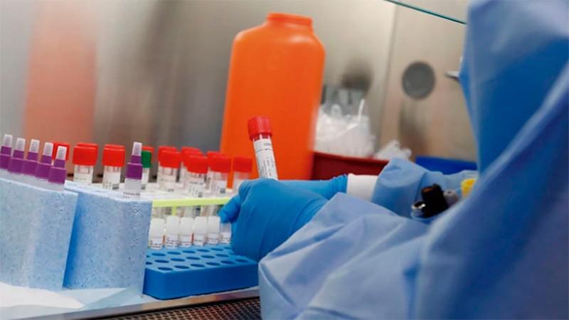 Confirmaron 22 nuevos casos de coronavirus: 12 en el departamento Paraná