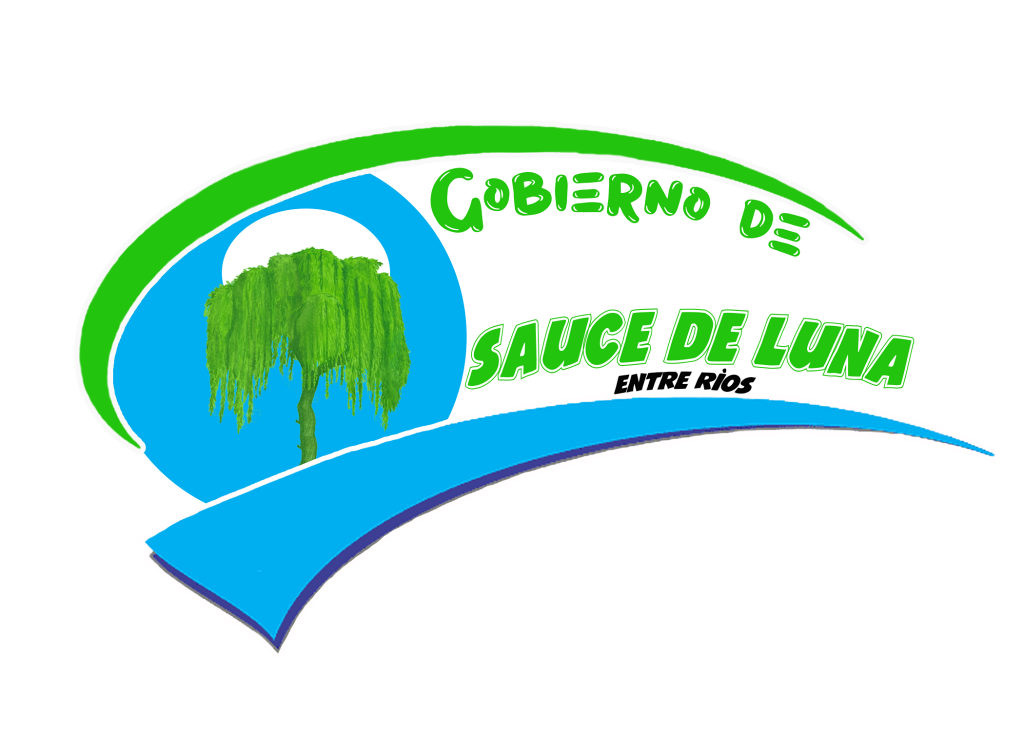 La Municipalidad de Sauce de Luna acredita los haberes del mes de Julio
