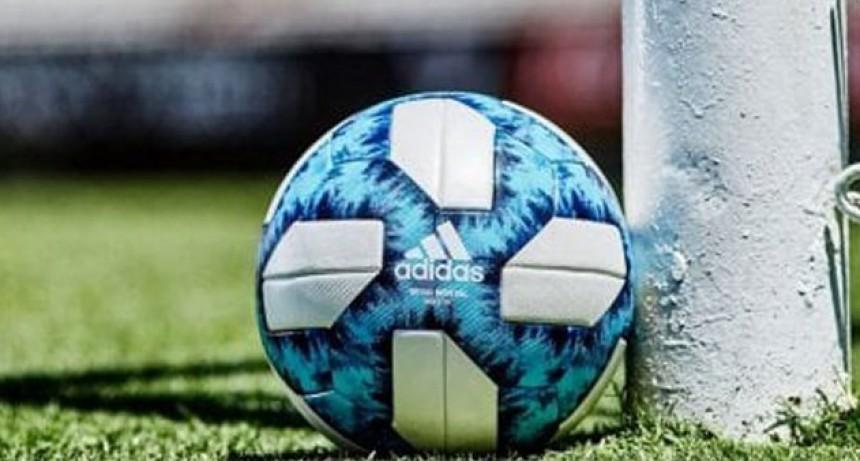 Tras la finalización de contratos, más de 1000 jugadores del fútbol argentino quedaron libres