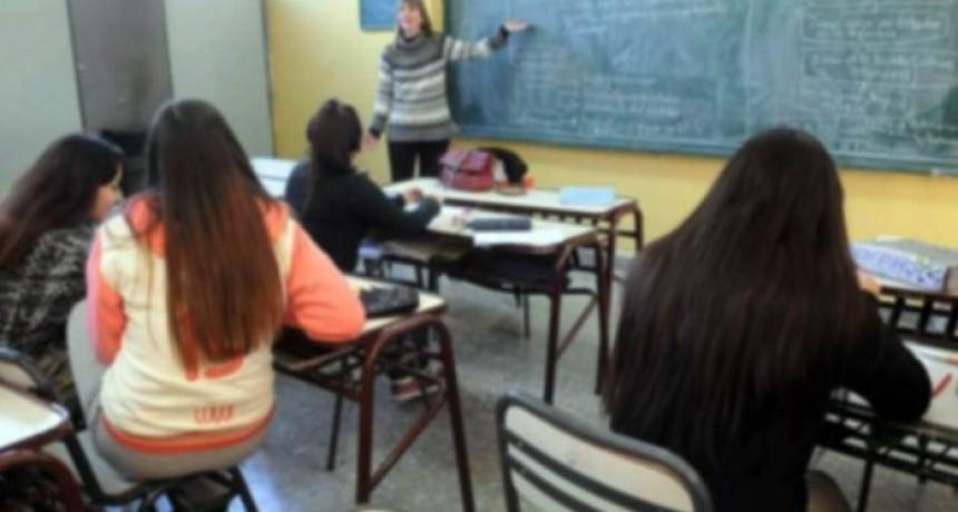 Ley 1420: Educación común, gratuita y obligatoria en Argentina