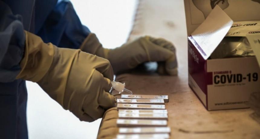 Coronavirus: las cuatro grandes incógnitas que quedan sobre la pandemia