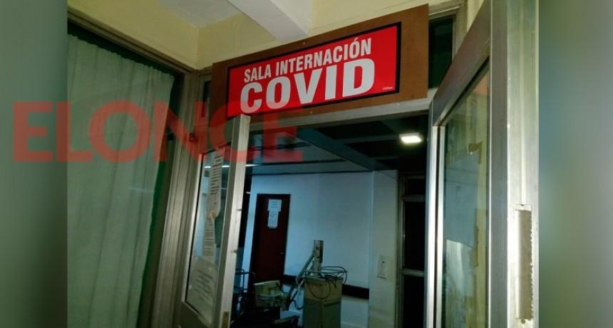 Segundo fallecido con coronavirus en Entre Ríos: Tenía grave patología crónica