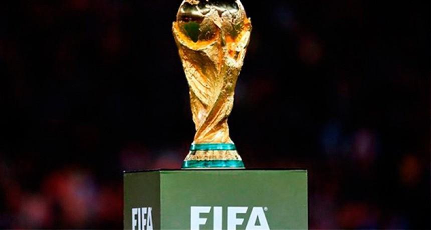 La FIFA confirmó el calendario para el Mundial de Qatar en 2022
