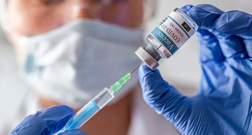 Suman otros seis casos de coronavirus y totalizan 24 este viernes en Entre Ríos