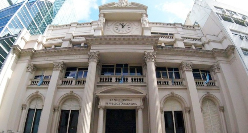 El Banco Central emitió cinco recomendaciones para operar de manera segura