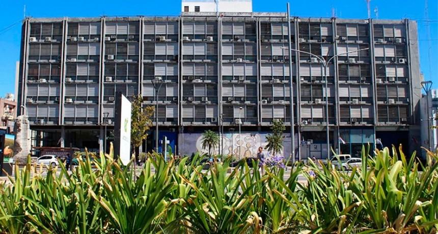 Se reanuda el ciclo lectivo en Entre Ríos: Planifican reorganización curricular