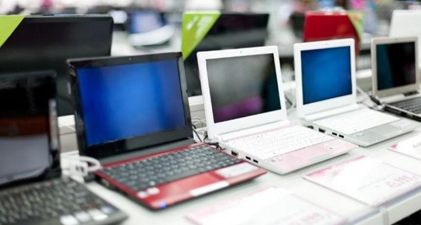 Cómo gestionar el préstamo para docentes para la adquisición de computadoras