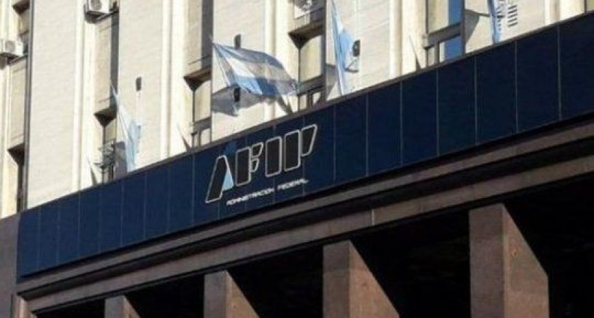 La AFIP extendió la suspensión de bajas de oficio del monotributo