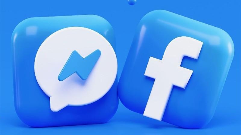 Cuáles son las estafas más comunes en las redes sociales y cómo evitarlas