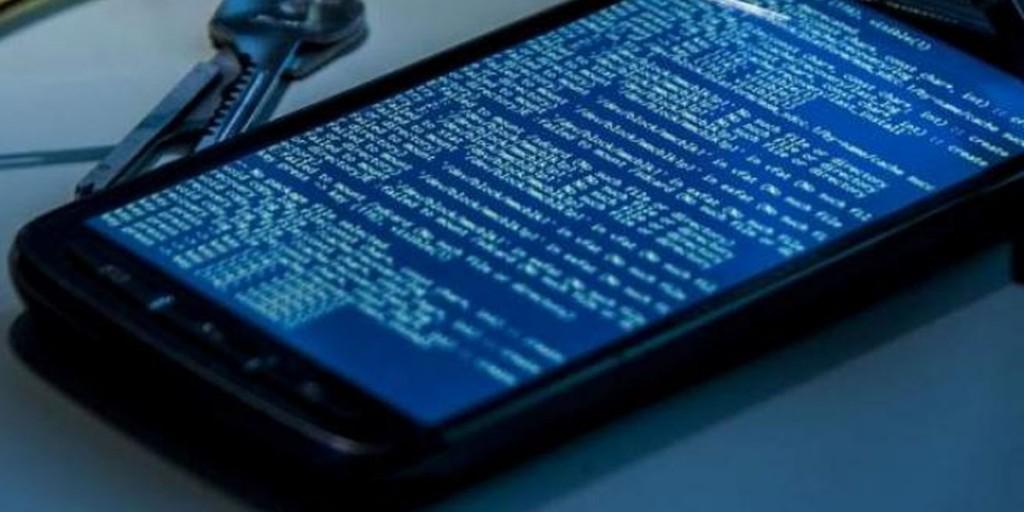 Cómo saber si tu celular fue hackeado y cómo evitarlo