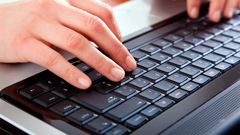 El Gobierno autorizó una suba del 5% en tarifas de internet, telefonía y cable
