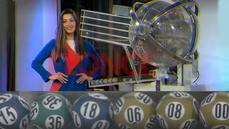 Un apostador ganó más de 88 millones de pesos en el Quini 6
