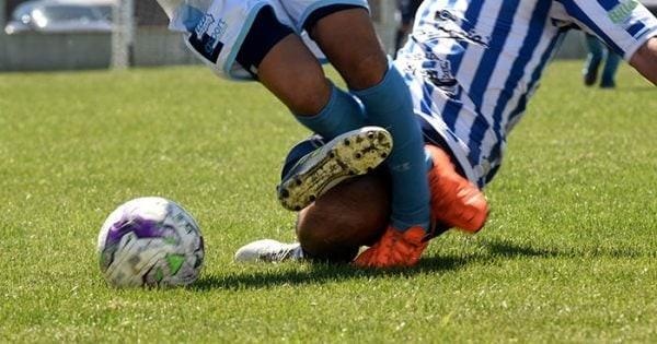 El fútbol oficial de Liga afronta su vuelta para el mes de septiembre
