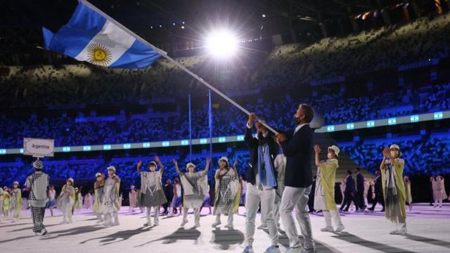 La agenda de Tokio: Qué argentinos compiten y lo más sobresaliente del día