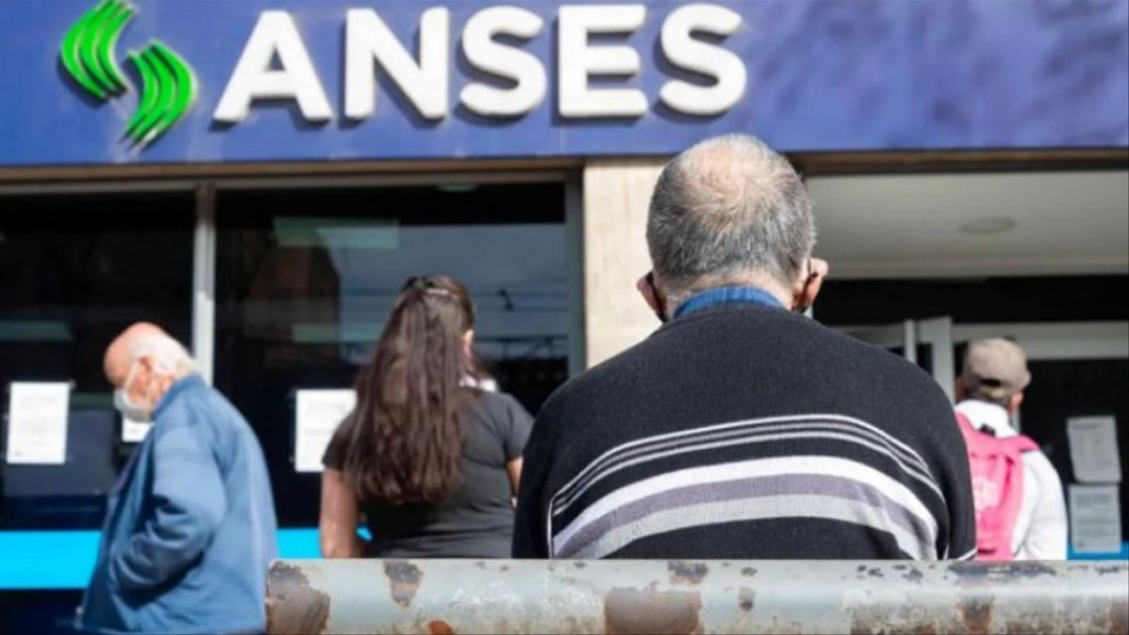 Jubilaciones, pensiones y otros beneficios de ANSES: Quiénes cobran el miércoles