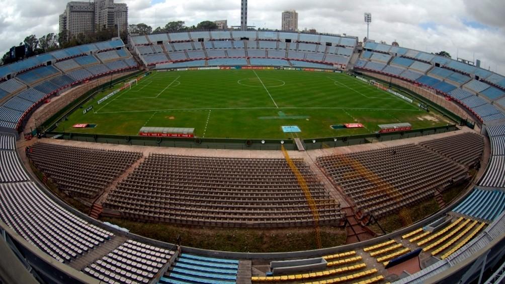 La Conmebol confirmó la final de la Libertadores en el Centenario de Montevideo
