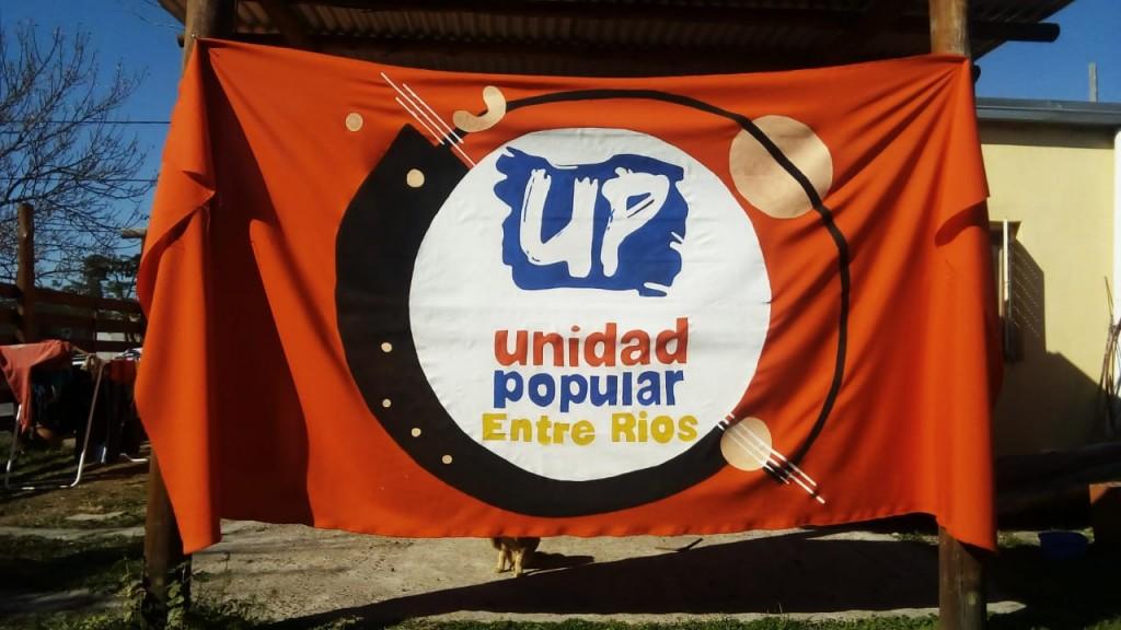 Se prepara el lanzamiento de Unión Popular en Federal