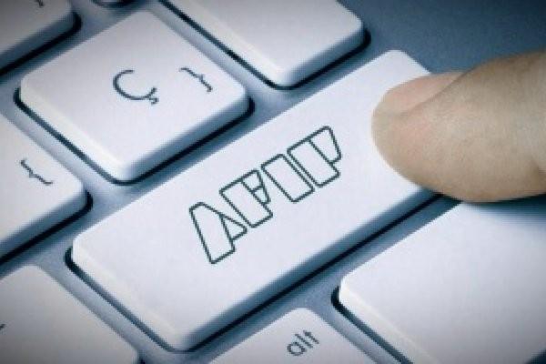 Afip extiende facilidades a contribuyentes para evitar trámites presenciales
