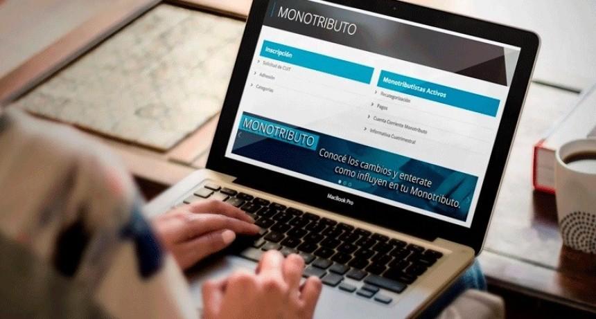 Subsidio de hasta $13.000 para monotributistas: cómo cobrar el beneficio