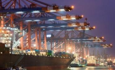 Puertos móviles rusos serán instalados en latinoamérica