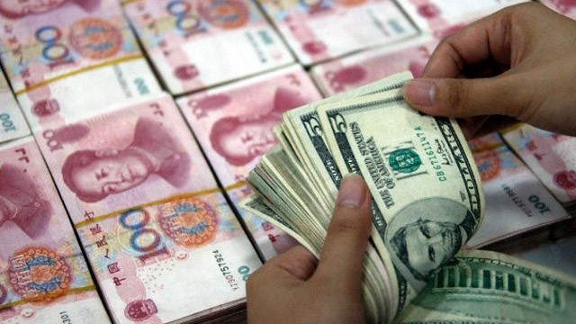 Llegarán fondos chinos para obras en Entre Ríos