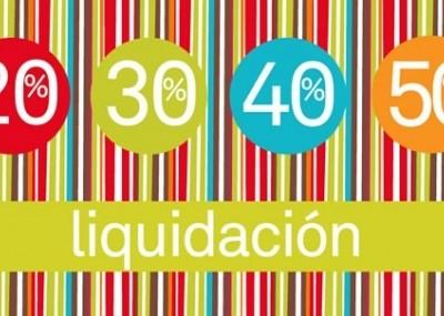 Por ley, arrancan el 1 de agosto Liquidaciones: cuáles son los engaños más frecuentes