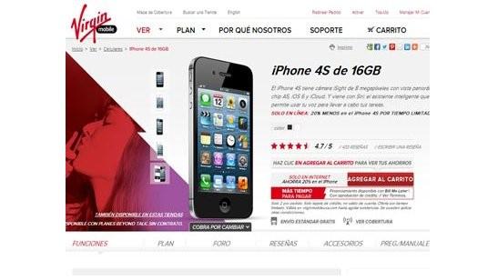 Habilitaron a una nueva empresa para ofrecer telefonía celular en el país