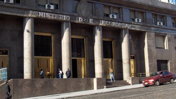 Procedimiento judicial en el Ministerio de Energía por una denuncia contra Juan José Aranguren