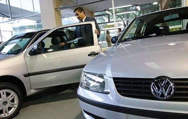 Por qué en la Argentina son tan caros los autos