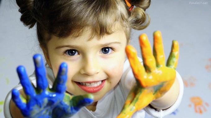 Festejos con ojos de niño: ¿Por qué se celebra hoy el Día del Niño en Argentina?